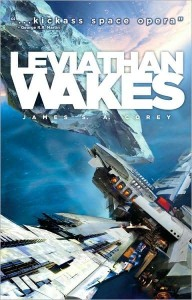 leviathan wakes1 - Reading the Hugos 2020: Best Series