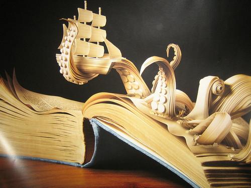 read kraken