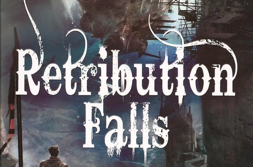 retribution-falls-cover