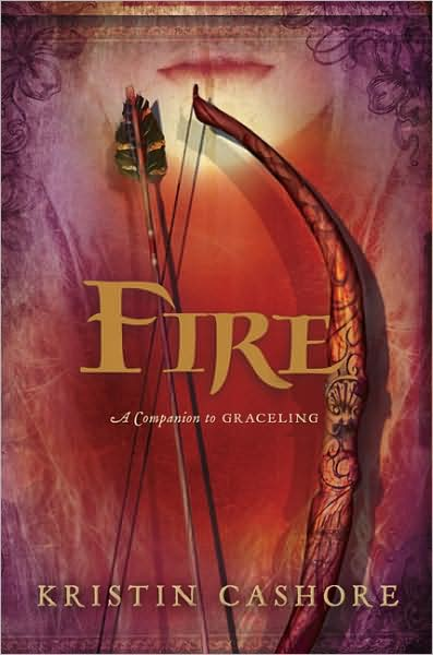 fire by kristin cashore pdf