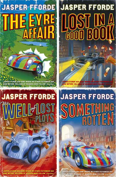 http://sffbookreview.files.wordpress.com/2012/07/thursday-next-first-four.jpg