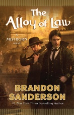 alloy of law