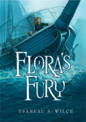 floras fury