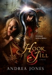 hook and jill