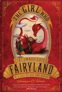 valente fairyland 1