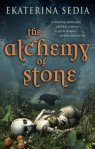 alchemy-of-stone