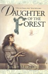daughter of the forest1