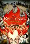 The Boneshaker - Kate Milford