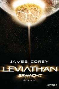 leviathan wakes german