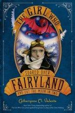 fairyland 3