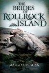 brides of rollock island