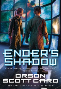 enders shadow1
