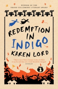 redemption in indigo1
