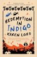 redemption in indigo1