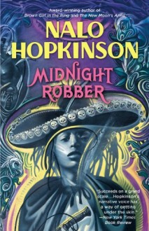 midnight robber1