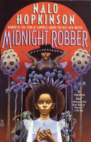 midnight robbera