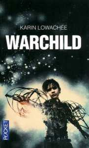 warchild french