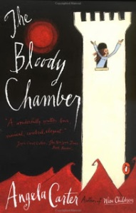 bloody chamber3