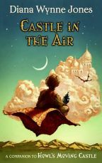 castle in the air1