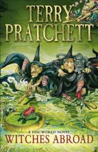 witches abroad1