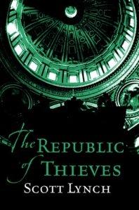republic of thieves1