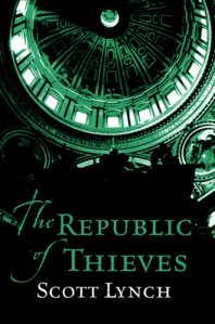 republic of thieves1