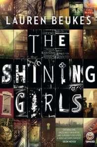 shining girls 2