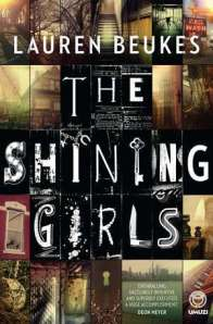 shining girls 2
