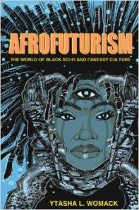 afrofuturism cover