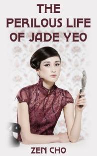 perilous life of jade yeo