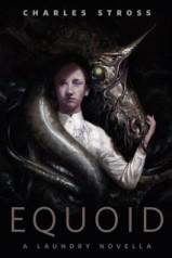 equoid