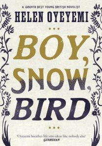 boy snow bird3