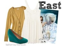 east fashion-by-the-book