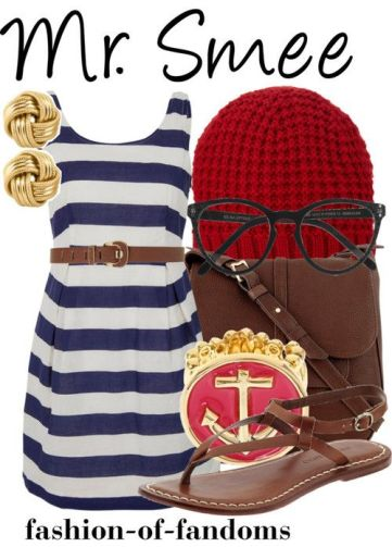 mr smee blog.fashion-of-fandoms.com