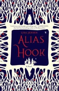 alias hook new