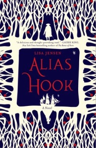 alias hook new