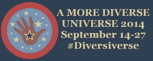 diversiverse 2014