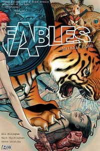 fables animal farm