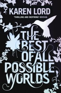 best of all possible worlds alt cover