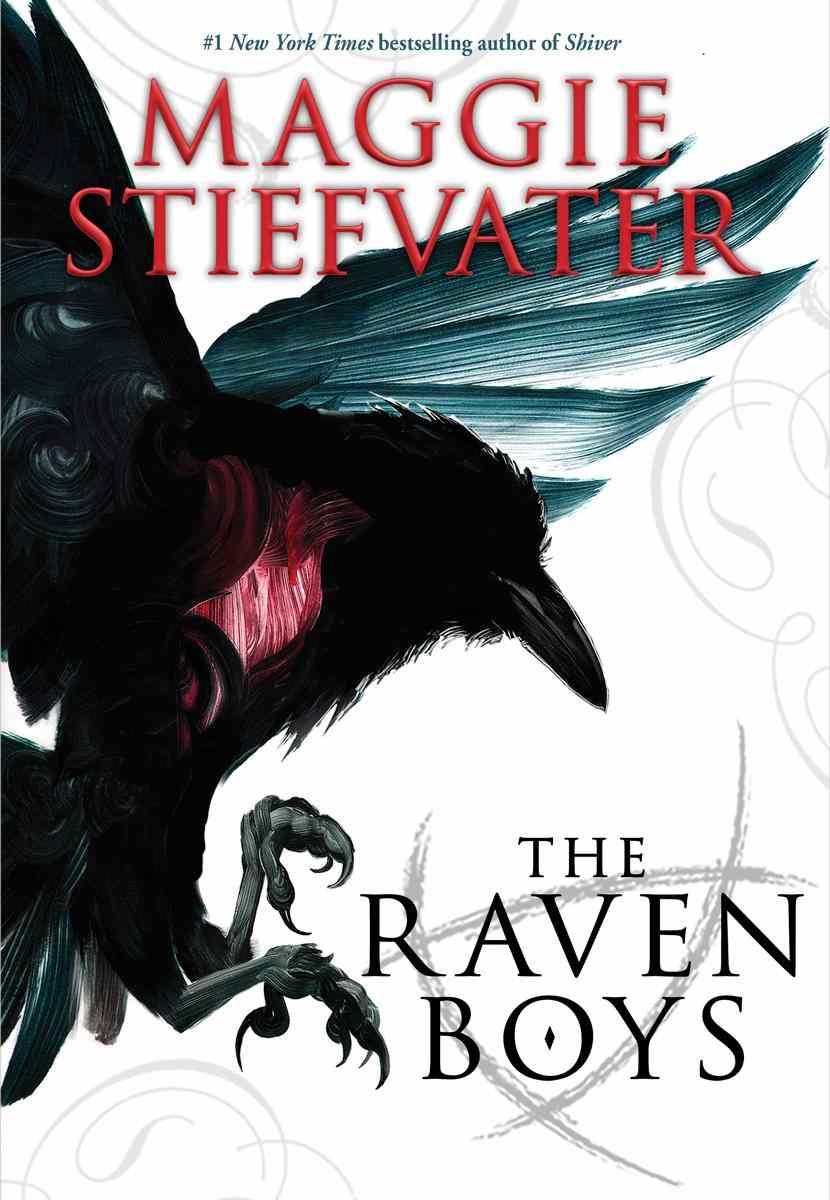 https://sffbookreview.files.wordpress.com/2014/09/raven-boys.jpeg