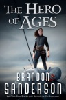 hero of ages cover2