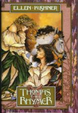 thomas the rhymer