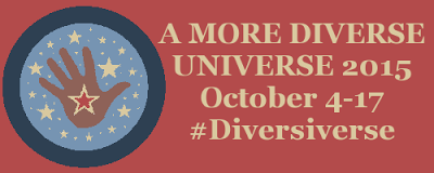 diversiverse 2015