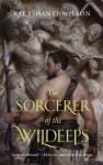 sorcerer of the wildeeps
