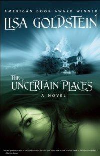 uncertain places