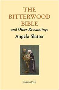 bitterwood bible