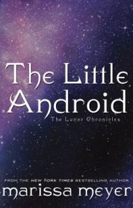 little android