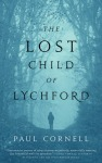 lost-child-of-lychford
