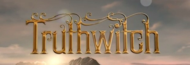 truthwitch uk