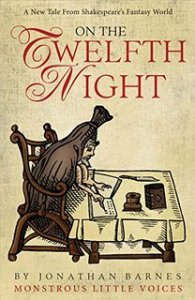 on the twelfth night